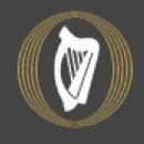 The Oireachtas logo