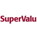 Supervalu logo